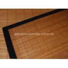 Бамбуковые ковры / Бамбуковые коврики / Бамбуковые коврики