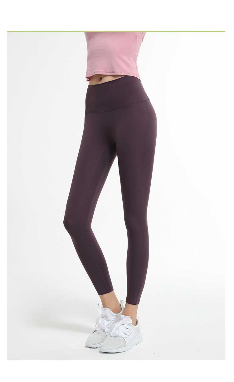 yoga legging (16)