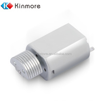 3v Dc Eccentric Vibrator Motor For Massager Bed With Low Electric Motor Price