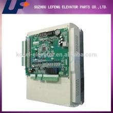 Inversor de ascensor unidades Monarch sistema de control Monarch nice 3000