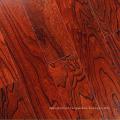Best price Elm Wooden Parquet Flooring Laminate Flooring Guangzhou