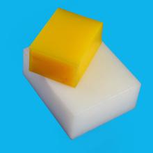 White Polyethylene Hdpe Sheet Board