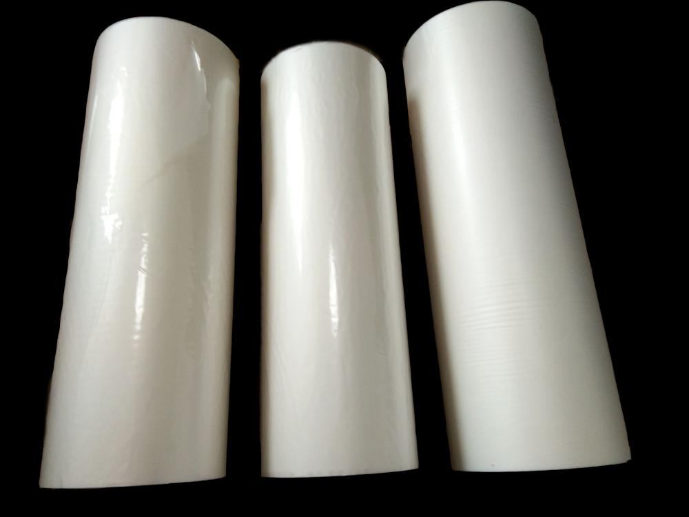 125um Thermal Pet Lamination Roll Film For Photo Lamination
