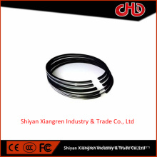 high quality diesel engine compression piston ring 3928294