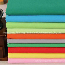 Tc 65/35 45X45 133X72 Shirt Fabric, Fabric Textile, T-Shirt Fabric