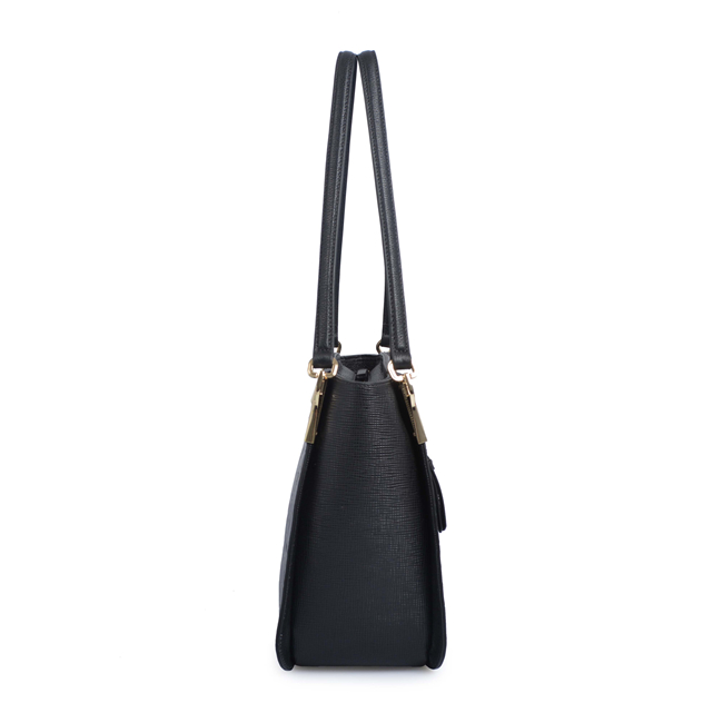 Genuine Crazy Horse Leather Fashion Ladies Bags