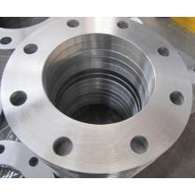 EN 1092-1 PN10 Plate Flanges Dimensions