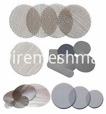 stainless-steel-extruder-screen