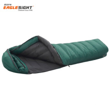 -20 Degree Best 4 Season Extreme Cold Weather Arctic Sleeping Bags