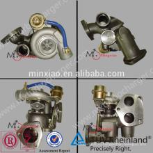 Турбокомпрессор T250-04 452055-5004S ERR4802 452055-0007 452055-0004 ERR4893