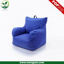 Nuevo sofá de la haba de la haba del sofá del bolso de haba de la llegada