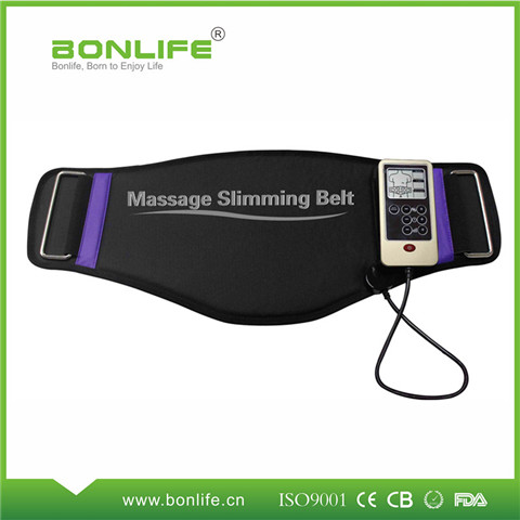slimming massage belt BL-3003