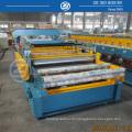 Steel Slitting Cut to Length Machine