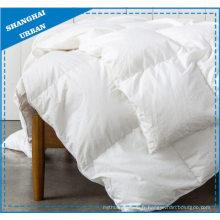 Emballage alternatif pour literie au coucher du soleil Warm Down