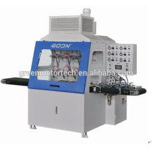 Top quality for wood digital painting machine or sale in factory