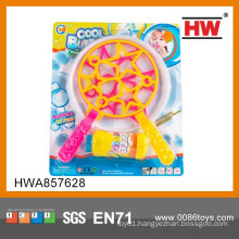 2014 Hot Summer Toy Water Bubble Game