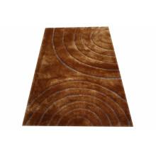 Tufted 150d Carpet Mat Home Decoretion