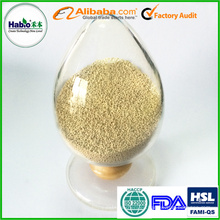 Enzima aditiva de alimento animal alfa galactosidasa
