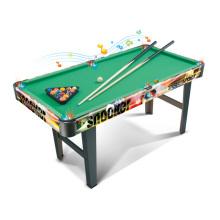 Brinquedo do esporte Brinquedos do menino Tênis de mesa com música (H8841069)