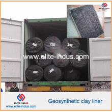 Good Quality Bentonite Geo Clay Liners
