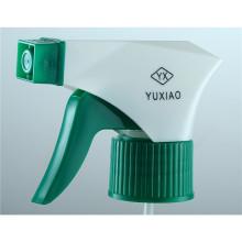 Хорошее качество триггерного распылителя Yx-31-1 с логотипом