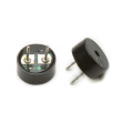 FBMT9040 9x4mm 3v 2731HZ magnetic buzzer