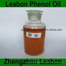 Dephenolized Phenol Oil Cbnumber CB51156743