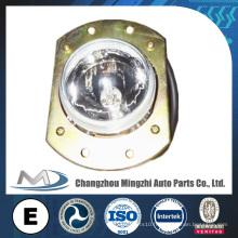 Feux de feux à LED High Beam Light avec Emark HC-B-3017