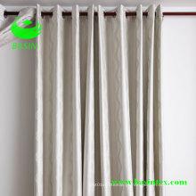 Tecido de cortina jacquard (BS1096)