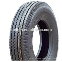 venta directa de la fábrica neumático de remolque resistente al desgaste ST205 / 90D15 ST225 / 90D16