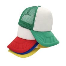 Factory price customised embroidered baseball cap 5 panel baseball cap