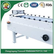 Designer Professional Yzhh Automatic Folder Gluer Machine