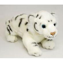 Juguete animal lindo tigre relleno