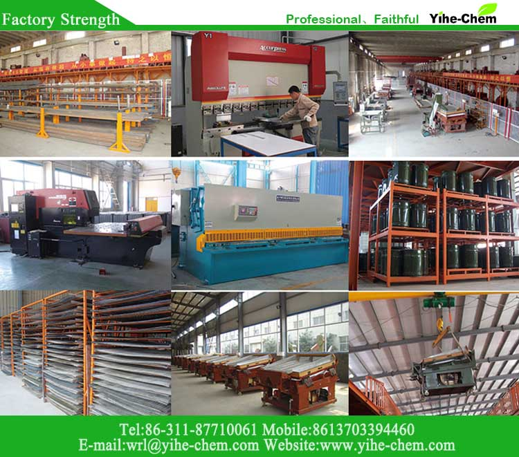 Telescopic conveyor belts for industry