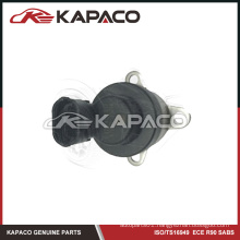 24v solenoid valve for MAN TRUCK TGA TGL TGM TGS TGX 0928400617 0928400627