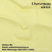 60s Single Twill 100%Rayon Fabric for Dress