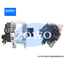 373002A100 HYUNDAI CAR ALTERNATOR 120A 14V