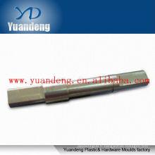 Pièces de fraisage cnc en aluminium de qualité supérieure personnalisées