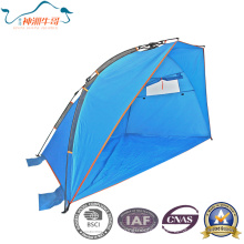 2016 Automatic Sea Beach Tent for Summer