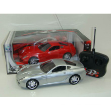Kids Toy Box/Toy Boxes (MX-387)