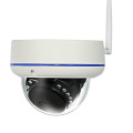 CCTV 1.3MP Wireless Wifi Dome Tsaro IP Kamara