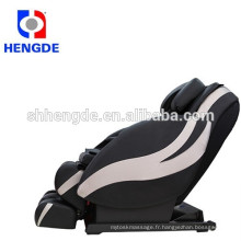 """canapé royal meubles canapé ensemble / canapé de massage / soins du corps zéro gravité 3D """"L"""" fauteuil de massage ou canapé"""
