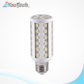 Mais-Birne der Mais-10W LED E27 LED
