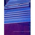 Изменение цвета Led Tube Wall Washer Led Light