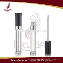 61AP17-14 Plastic Lip Gloss Bottle