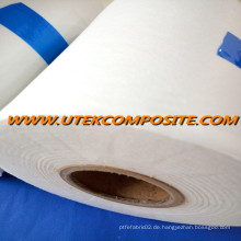 Ausgewähltes Produkt Polyester Surface Mat für FRP