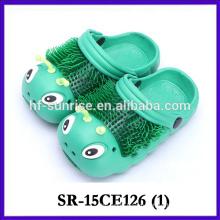 2015 garden shoe new eva slipper