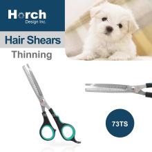 Pet Hair Scissors Grooming Tool Dog Fur Trimmer Professional Kit
