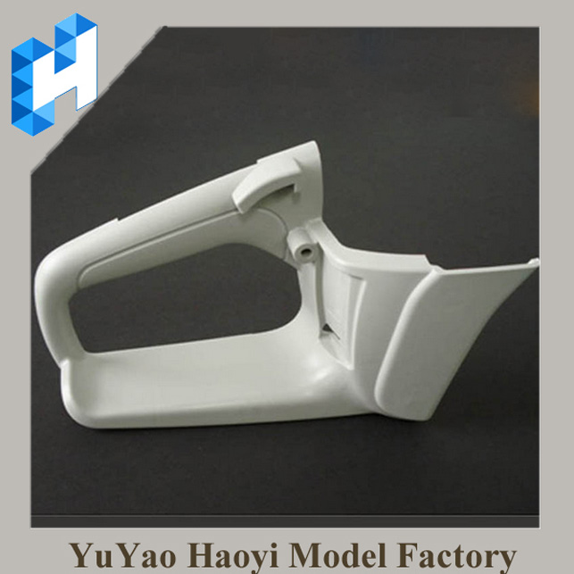 Custom Plastic Injection Moulding Products