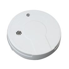 Chine système d'alarme / prix du détecteur de chaleur / composants d'alarme incendie